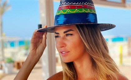 These 7 Homegrown Hat Brands Need to Be On Your Radar