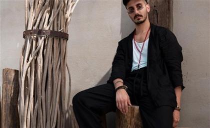Saudi Label R by Reema Hits the Shelves of Sahel's Comme il Faut