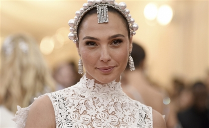 Gal Gadot to Star in 'Cleopatra' Movie