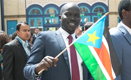 Egypt to Offer 400 University Scholarships to South Sudanese Students