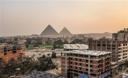 Egypt Invests EGP 152 Million to Develop Giza's Public  Hospitals to Fight COVID-19