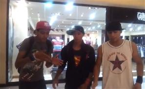 Beatbox Heroes