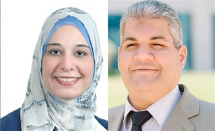 Egyptian Scientists Win African Union Kwame Nkrumah Science Awards