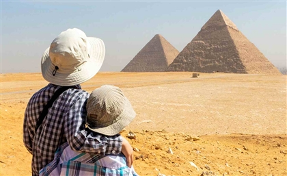 Schools to Teach Kids Archaeological Awareness and Tourism Ethics