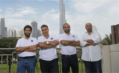 UAE's BuyBack Bazaar Rebrands as North Ladder Ahead of Expansion Plans