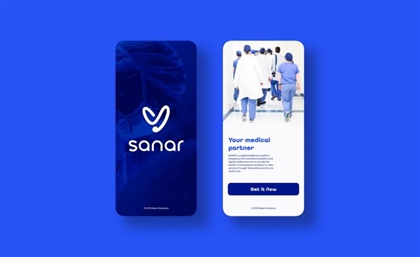 KSA Healthtech Startup Sanar Raises Seed Round from Impact46