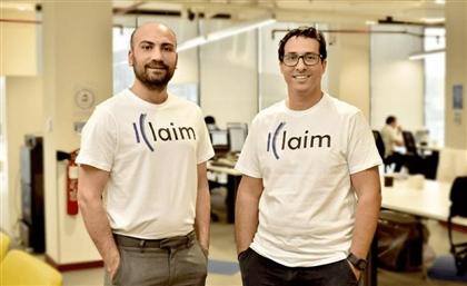 UAE's KLAIM Eyes Expansion into KSA Following $1 Million Investment