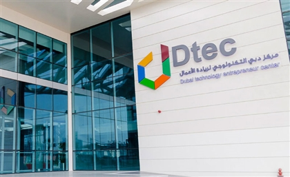 Dtec & OQAL Angel Investors Partner to Develop Tech Ecosystem in GCC