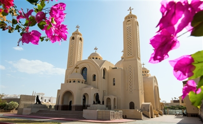 'Vision' Cultural Initiative to Translate Book About Churches & Islam