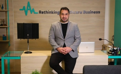 Jordanian Healthtech Aumet to Expand Across MENA After Pre-Series A