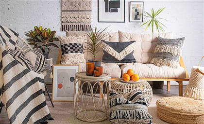 Homegrown Fabric Brand INCA Launches Nifty New E-Commerce Platform