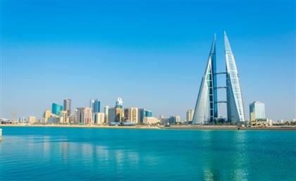 Bahrain FinTech Bay Partners with with Blockchain Specialist R3