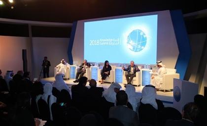Knowledge Summit Tackles Global Issues in Webinar Series 'KnowTalks'
