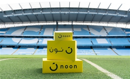 PIF's Noon Sign Partnerships with Manchester City FC