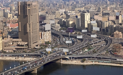 6th of October Bridge to Receive Major Upgrades