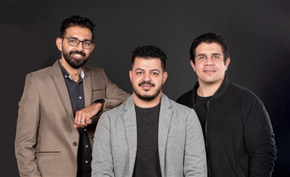 Egypt-Based Furniture Marketplace Kemitt Raises Six-Figure Fundraise