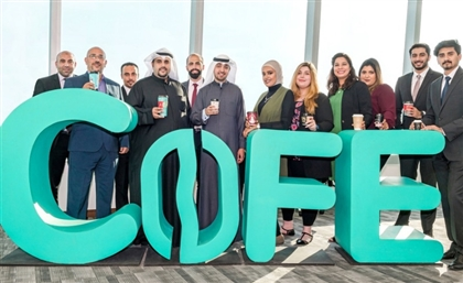 Kuwaiti Coffee Delivery App COFE Raises $10 Million Investment