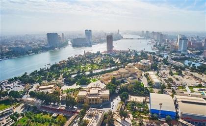 Tourism Ministry Sets Minimum Price on Hotel Accomodations