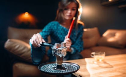 Fuma Brings Endless Premium Flavours of Shisha to Your Homes
