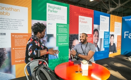 Google Startups Accelerator Africa Opens Applications