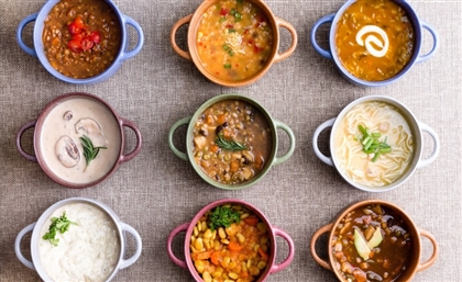 Nanno's Is the Brand Delivering Fun Soups & Sauces to Your Doorstep
