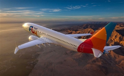 Local Air Carriers with Low-Cost Flights
