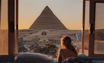 Egypt Unveils New Safe Tourism Initiatives