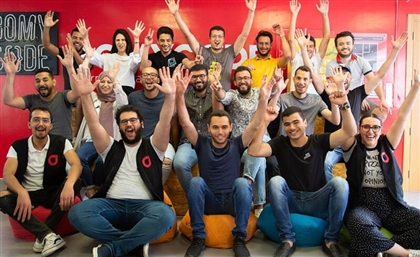 Tunisian Edtech Startup GoMyCode Expands into France, Bahrain & Africa