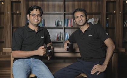 UAE-based Fintech Zeta Raises Massive $250 Million Investment