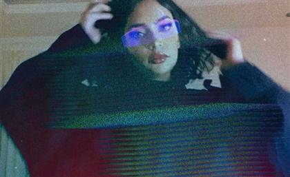 Pioneering Saudi Female DJ Cosmicat Drops Debut Single 'Toxic Romance'