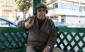 Egyptians Listen to Nicki Minaj for the First Time