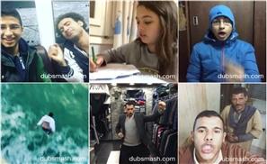 Egypt's Best Dubsmashes