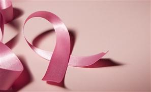 Baheya Centre: Battling Breast Cancer
