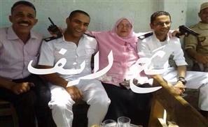 Awesome Photos of Egyptian Life