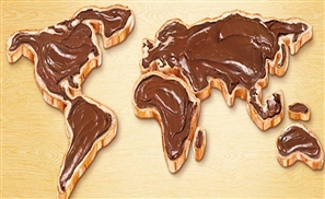 11 Posts Mourning the Loss of Nutella Owner Michele Ferrero