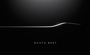 #TheNextGalaxy: Watch the New Samsung Unpacked Live Here
