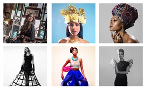 11 Egyptian Stylists to Follow on Instagram