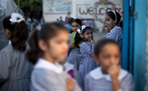Fayoum Schoolgirl Dies Removing Bomb, Saves Her Classmates