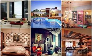 21 Egyptian Interior Design Accounts You Should Follow