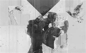 Chiati: Enter EP