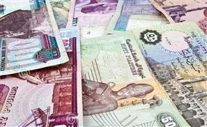 Mwazna Reveals Details of Egypt's Government Spending