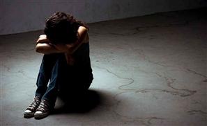 Egypt's Mental Health Crisis