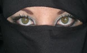 EU Court: OK to Ban the Niqab
