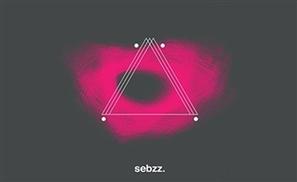 Sebzz - Blurry Stars