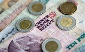 Mercer: Cairo STILL Among Cheapest on Planet