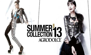 AgroDolce Summer Collection