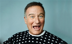 Robin Williams: A Retrospective Tribute