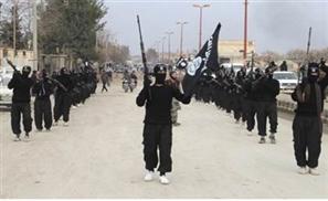 ISIS tells Muslim Brotherhood: Repent or Else