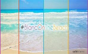 Cafe Blanc in Sahel