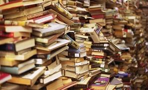 5 Must-Read Egyptian Novels